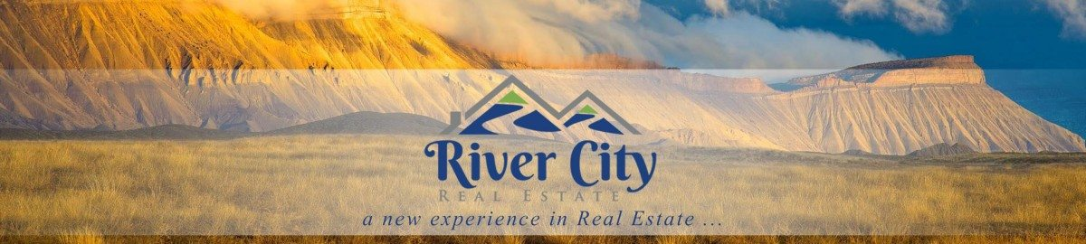 New Homes for Sale Grand Junction CO - River City Real Estate