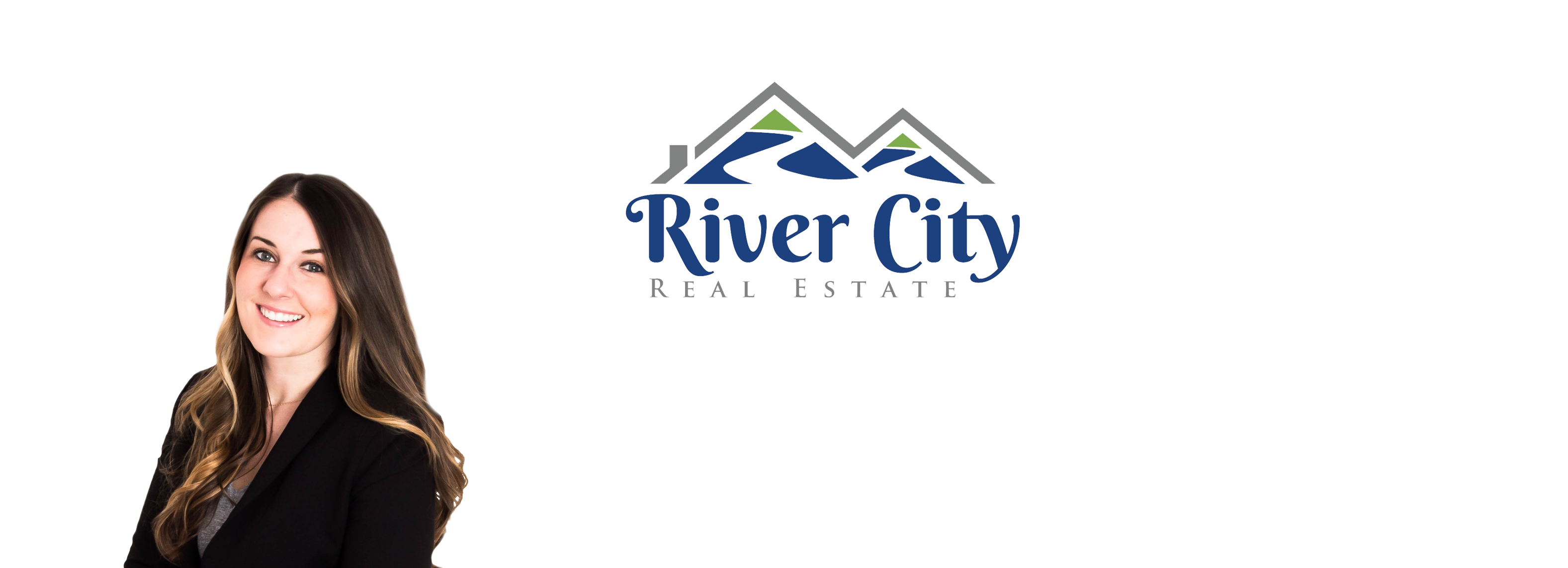 River City Real Estate Sara Oliver - Homes for Sale in West Grand Junction CO
