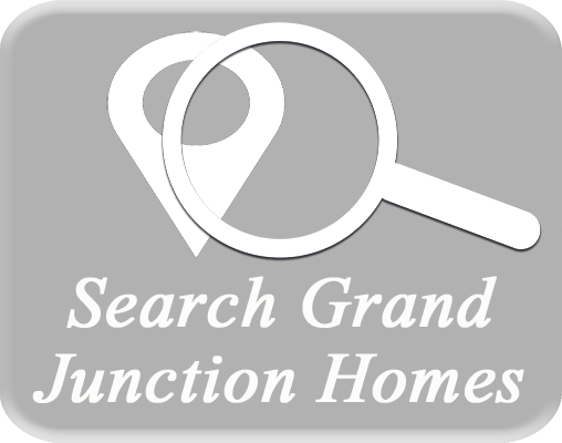 Search Grand Junction CO Homes - River City Real Estate Grand Junction CO