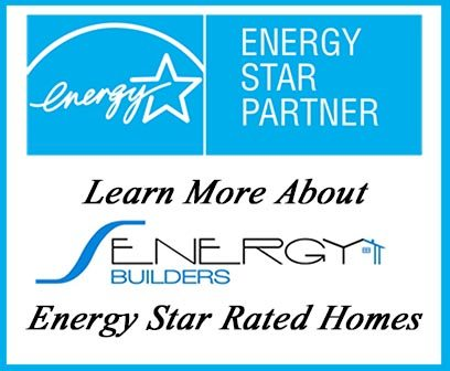 Senergy Builders – Energy Star Rated New Homes