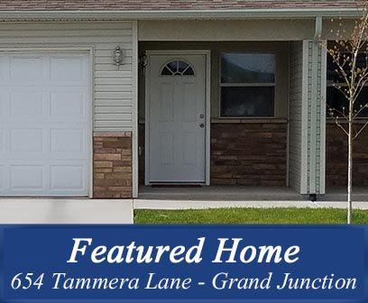 654 Tammera Lane