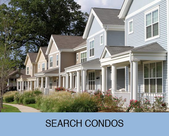 Search for Condos in Grand Junction CO