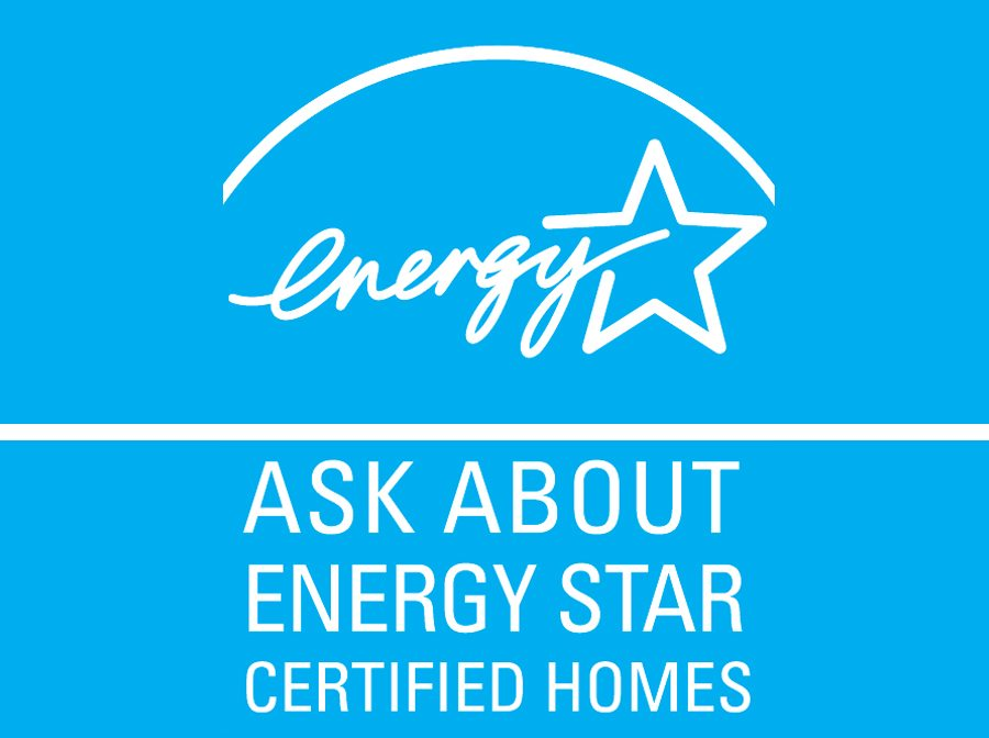 Energy Star Certified Homes: More Comfortable and Affordable