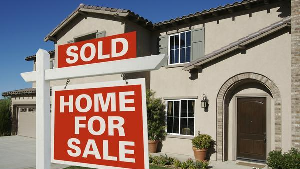 When Is a Good Time to Sell Your House?
