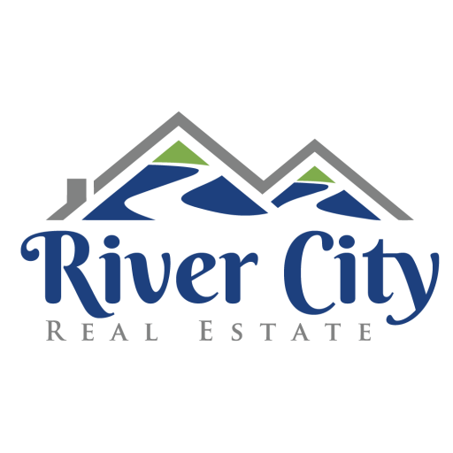 River City Real Estate